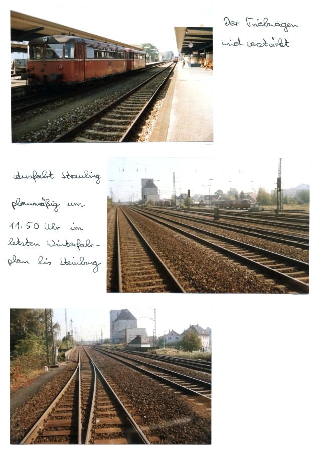 Straubing-Bogen-0st-2