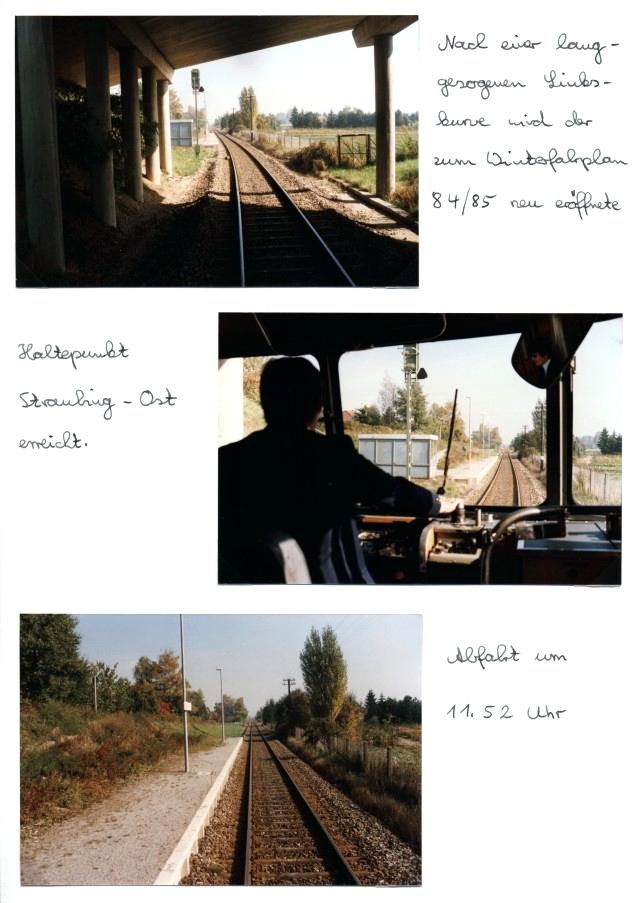 Straubing-Bogen-0st-3