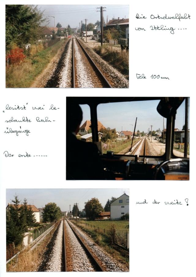 Straubing-Bogen-0st-5