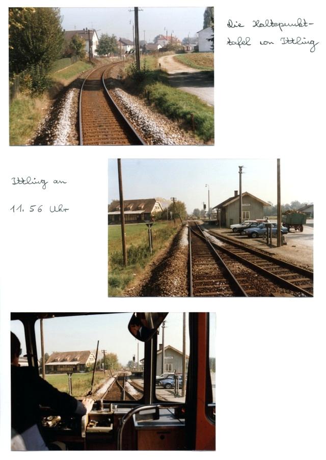 Straubing-Bogen-0st-6