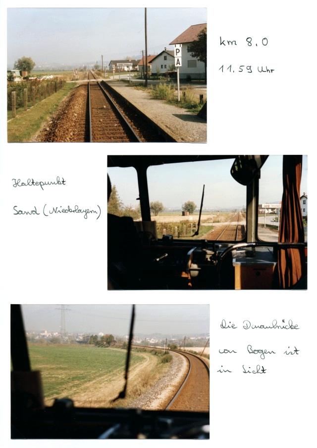 Straubing-Bogen-0st-8