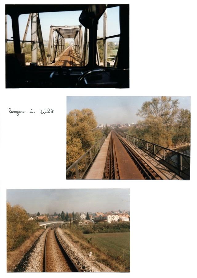 Straubing-Bogen-0st-9